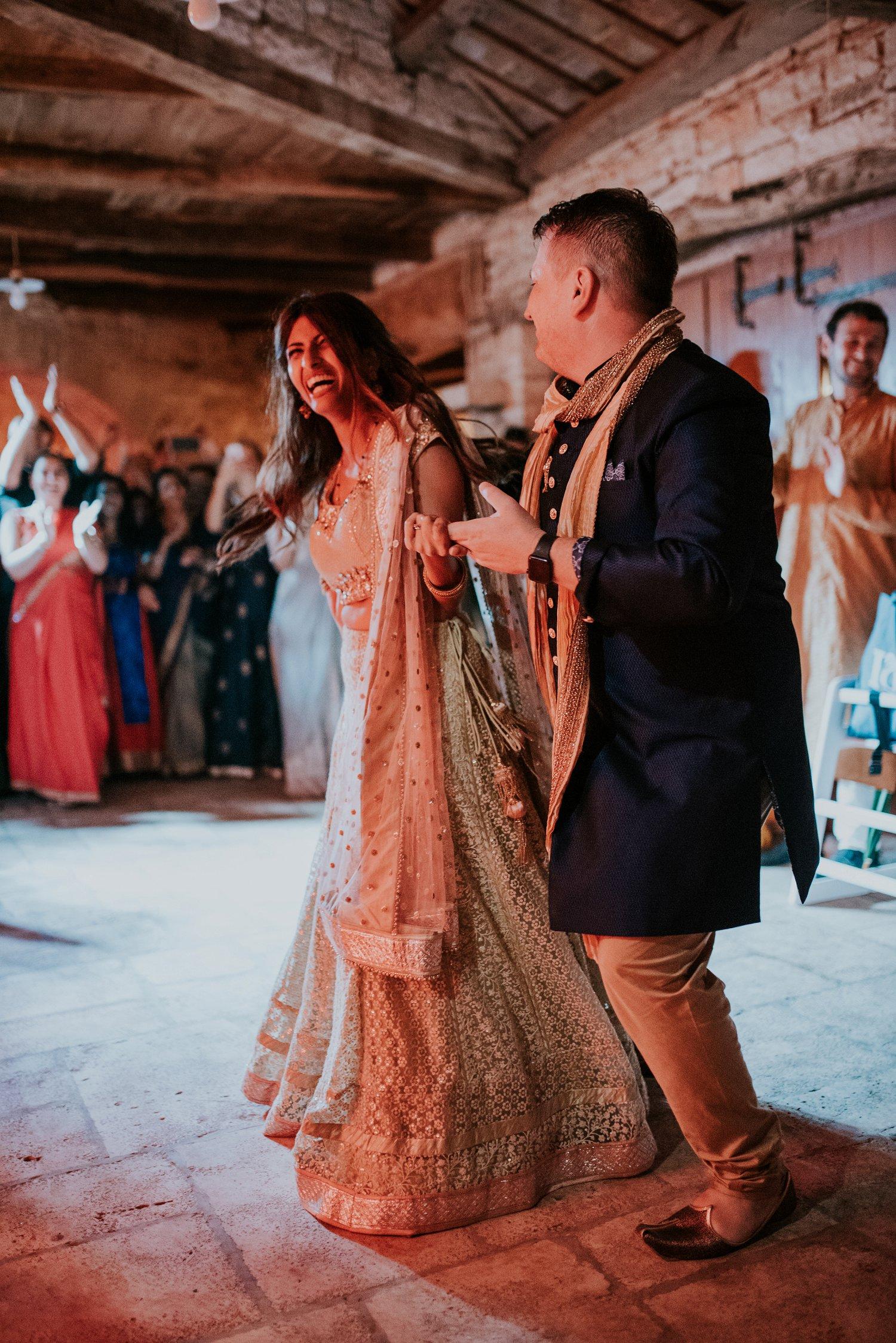 indian-destination-wedding-photographer-croatia-paladnjaki_0080.jpg