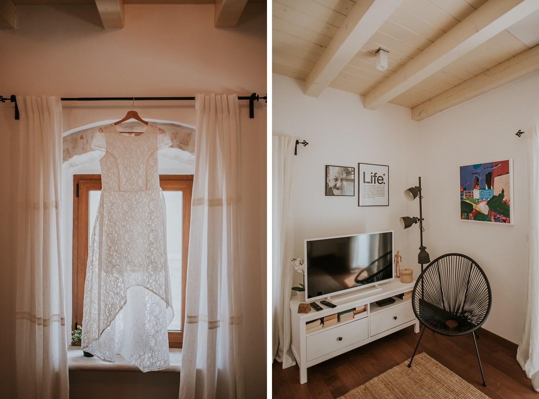 beach-destination-wedding-croatia-levan-island_0054.jpg