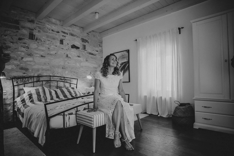 beach-destination-wedding-croatia-levan-island_0081.jpg