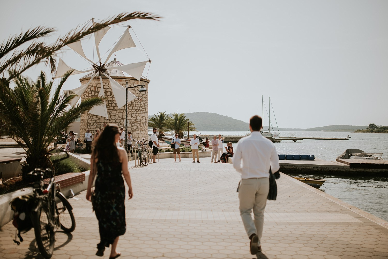 beach-destination-wedding-croatia-levan-island_0085.jpg
