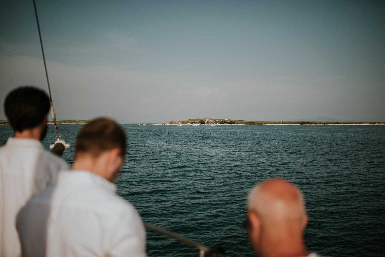 beach-destination-wedding-croatia-levan-island_0088.jpg