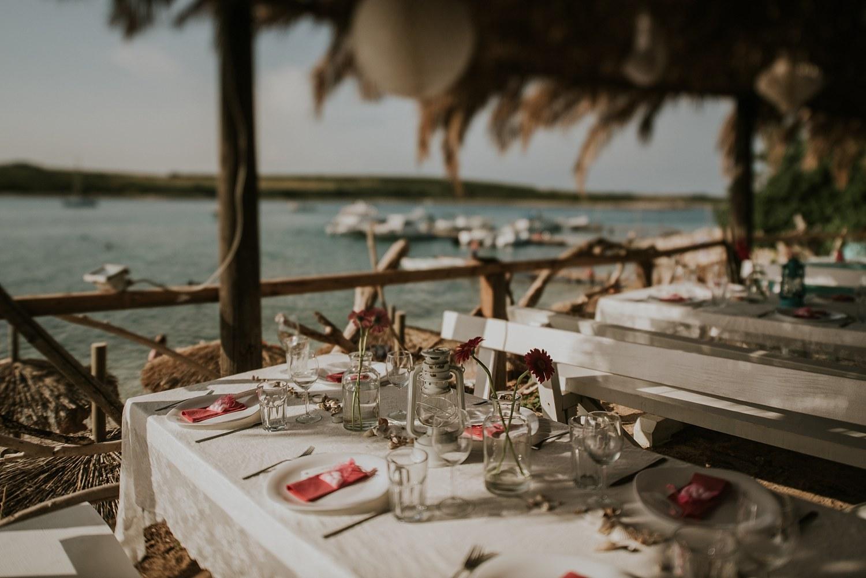 beach-destination-wedding-croatia-levan-island_0091.jpg