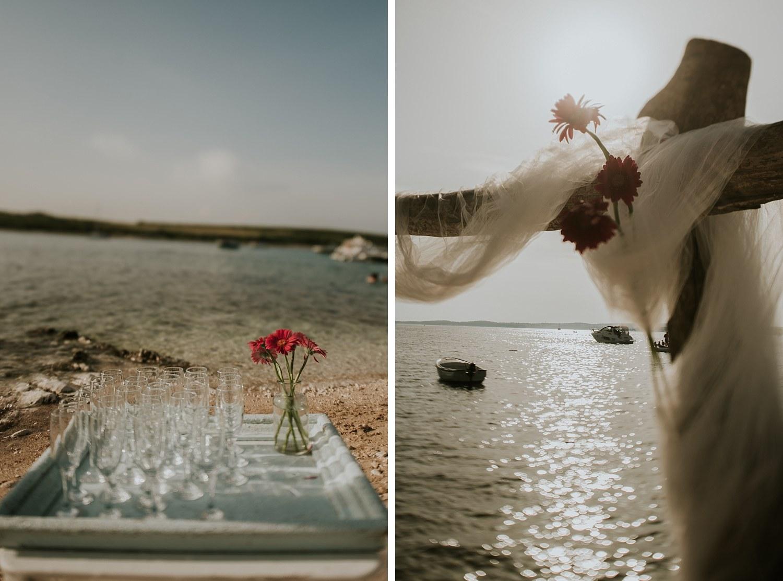 beach-destination-wedding-croatia-levan-island_0093.jpg