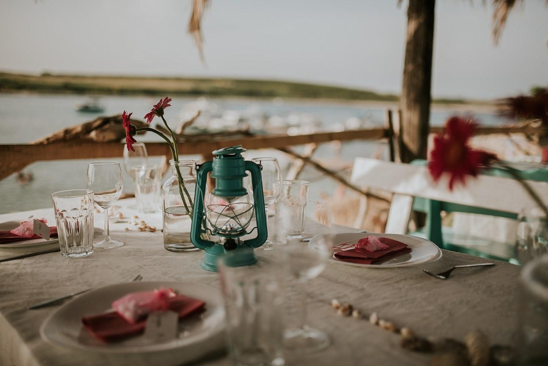 beach-destination-wedding-croatia-levan-island_0095.jpg