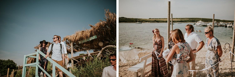 beach-destination-wedding-croatia-levan-island_0097.jpg