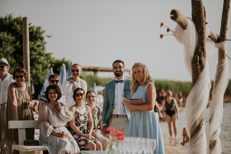 beach-destination-wedding-croatia-levan-island_0098.jpg
