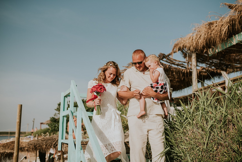 beach-destination-wedding-croatia-levan-island_0101.jpg