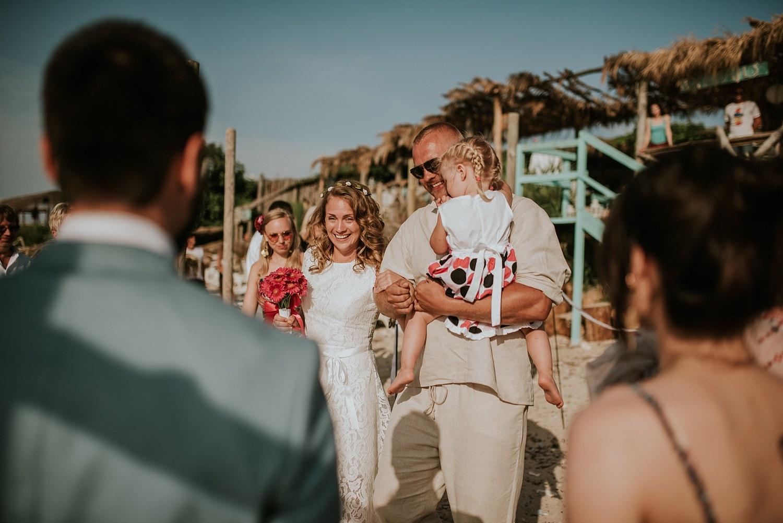 beach-destination-wedding-croatia-levan-island_0104.jpg