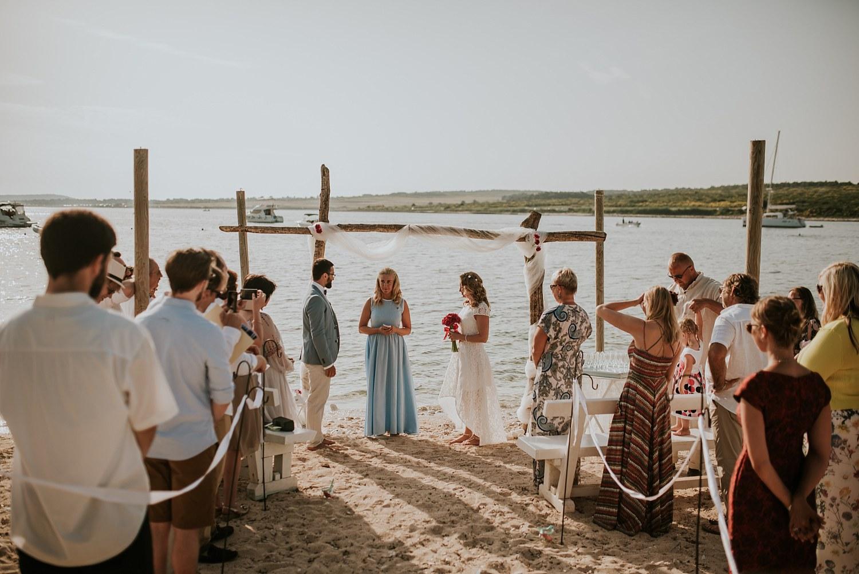 beach-destination-wedding-croatia-levan-island_0105.jpg
