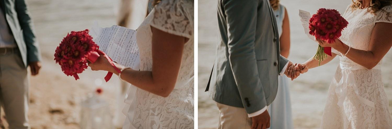 beach-destination-wedding-croatia-levan-island_0108.jpg
