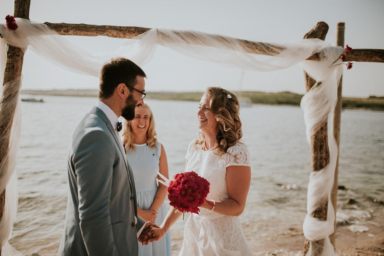 beach-destination-wedding-croatia-levan-island_0109.jpg