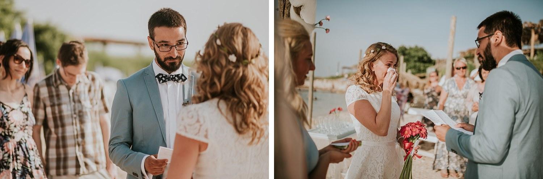 beach-destination-wedding-croatia-levan-island_0112.jpg