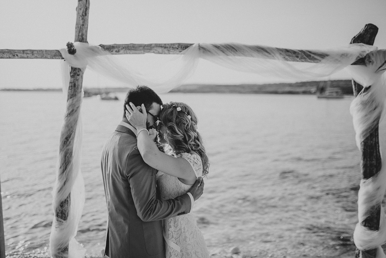 beach-destination-wedding-croatia-levan-island_0114.jpg