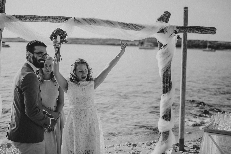 beach-destination-wedding-croatia-levan-island_0115.jpg