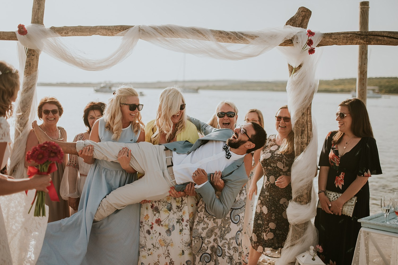 beach-destination-wedding-croatia-levan-island_0117.jpg