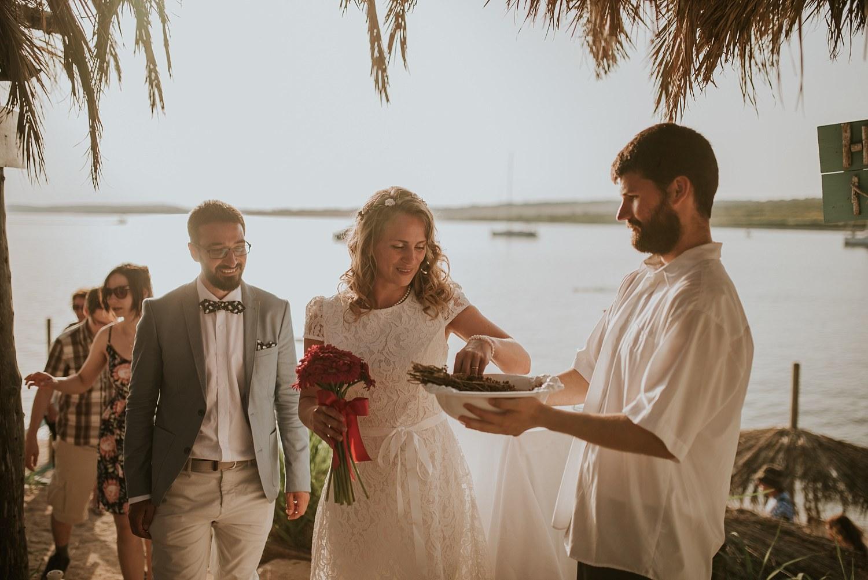 beach-destination-wedding-croatia-levan-island_0119.jpg