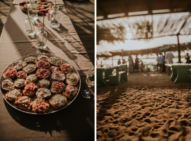beach-destination-wedding-croatia-levan-island_0120.jpg