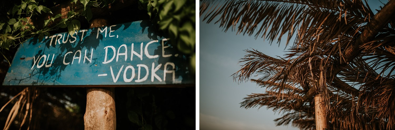 beach-destination-wedding-croatia-levan-island_0121.jpg
