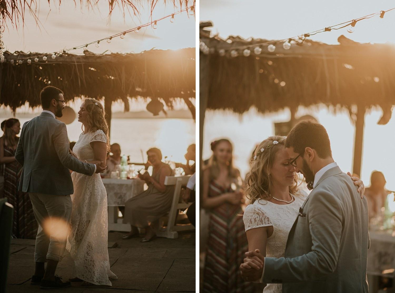beach-destination-wedding-croatia-levan-island_0124.jpg
