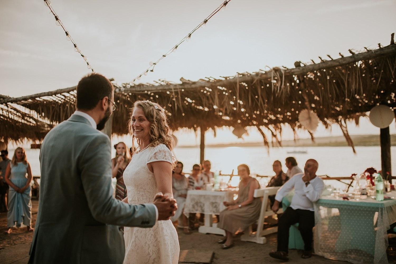 beach-destination-wedding-croatia-levan-island_0125.jpg