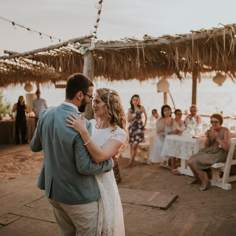 beach-destination-wedding-croatia-levan-island_0126.jpg