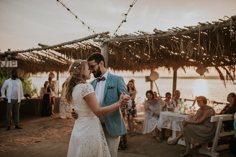 beach-destination-wedding-croatia-levan-island_0128.jpg