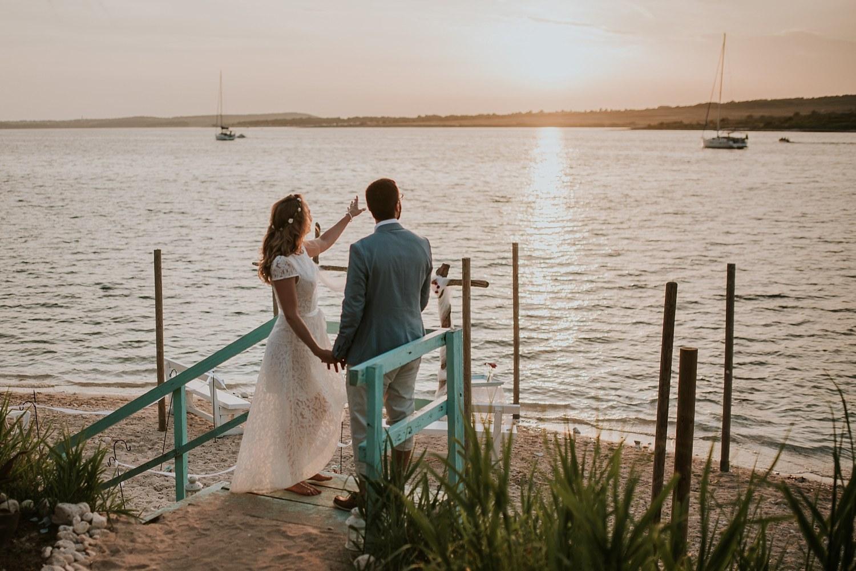 beach-destination-wedding-croatia-levan-island_0130.jpg