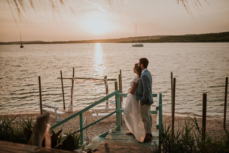 beach-destination-wedding-croatia-levan-island_0131.jpg
