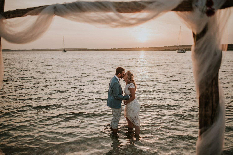 beach-destination-wedding-croatia-levan-island_0134.jpg