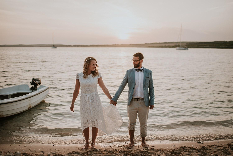 beach-destination-wedding-croatia-levan-island_0137.jpg