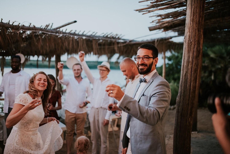 beach-destination-wedding-croatia-levan-island_0144.jpg