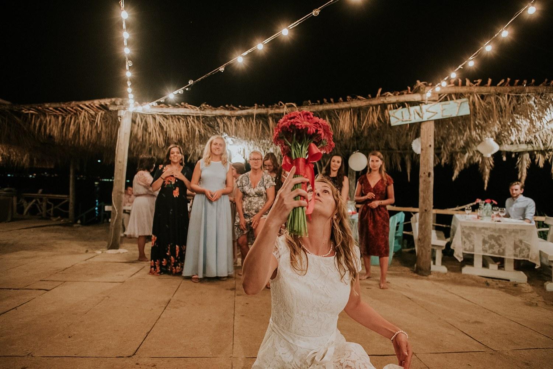 beach-destination-wedding-croatia-levan-island_0156.jpg