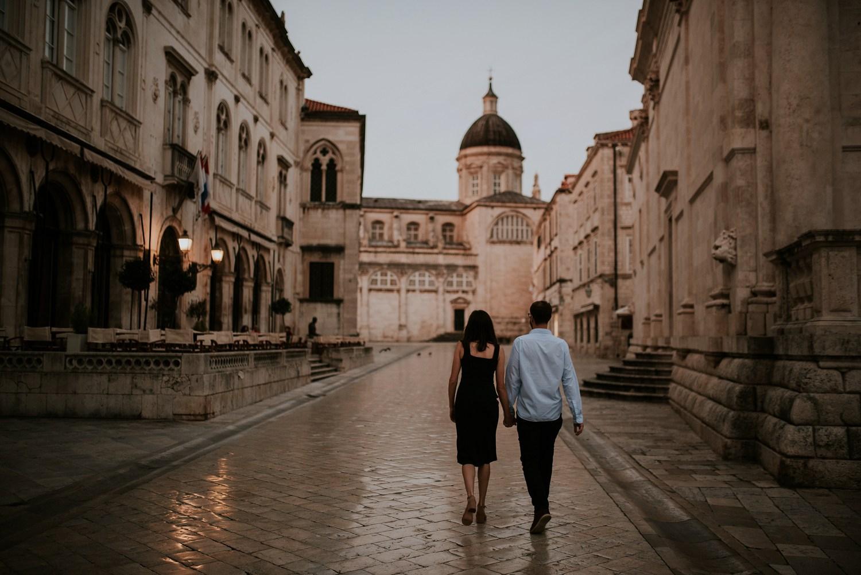 engagement-photographer-dubrovnik-croatia_0004.jpg