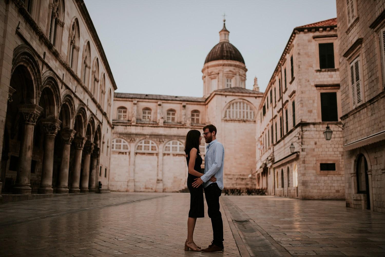 engagement-photographer-dubrovnik-croatia_0005.jpg