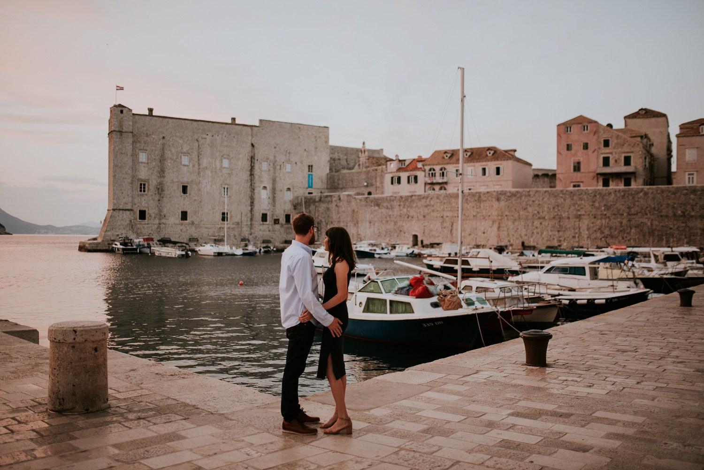 engagement-photographer-dubrovnik-croatia_0007.jpg