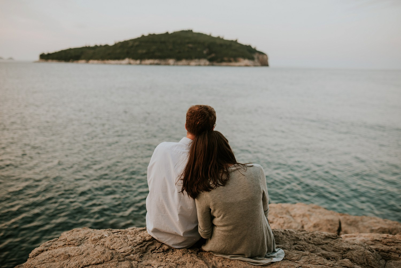engagement-photographer-dubrovnik-croatia_0011.jpg