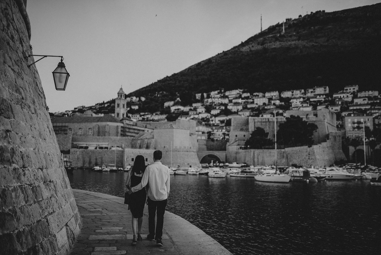 engagement-photographer-dubrovnik-croatia_0017.jpg