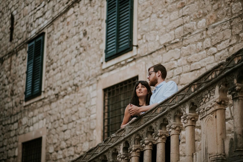 engagement-photographer-dubrovnik-croatia_0018.jpg