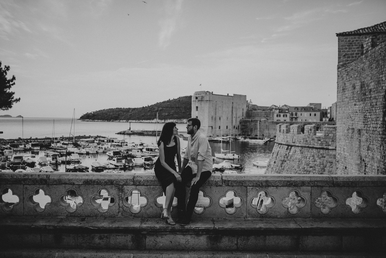 engagement-photographer-dubrovnik-croatia_0022.jpg
