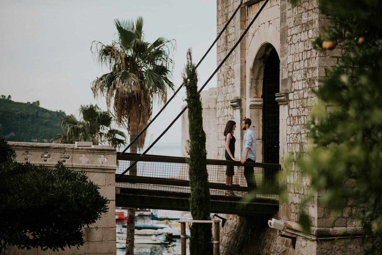 engagement-photographer-dubrovnik-croatia_0025.jpg
