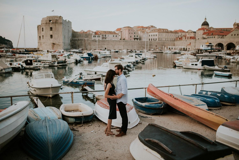 engagement-photographer-dubrovnik-croatia_0028.jpg