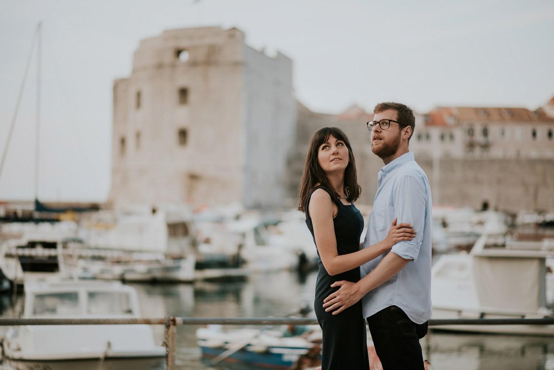 engagement-photographer-dubrovnik-croatia_0029.jpg