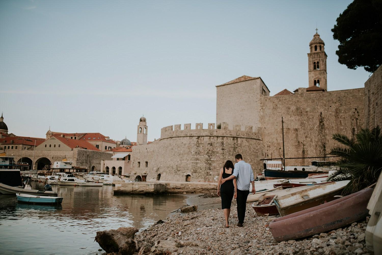 engagement-photographer-dubrovnik-croatia_0030.jpg