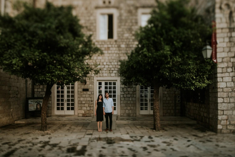 engagement-photographer-dubrovnik-croatia_0033.jpg