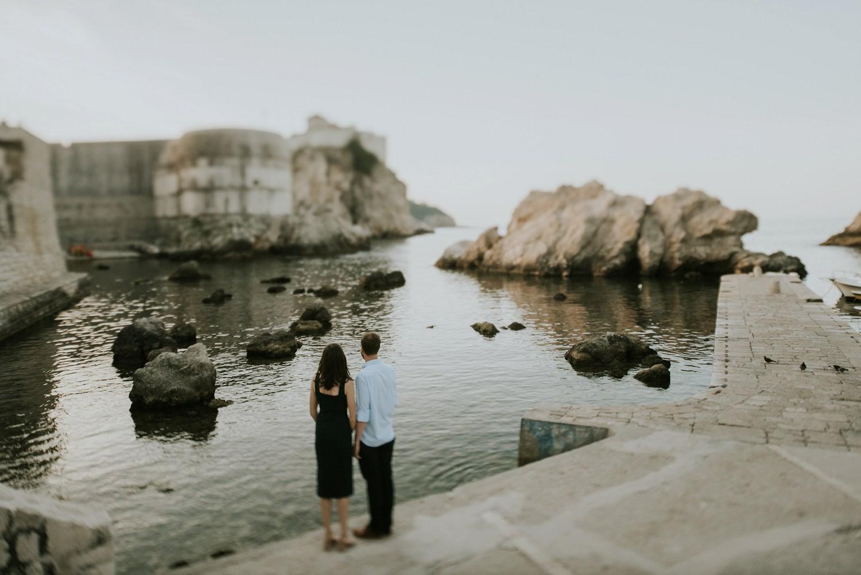 engagement-photographer-dubrovnik-croatia_0035.jpg