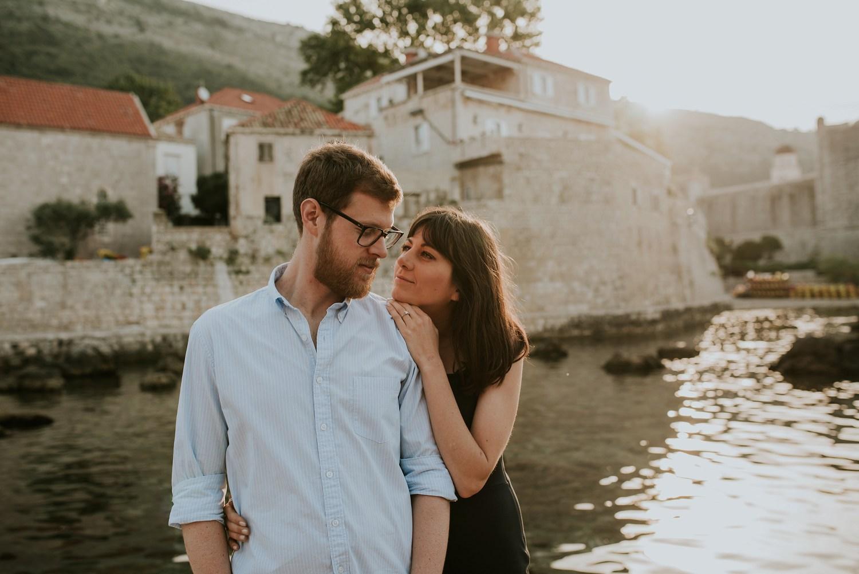 engagement-photographer-dubrovnik-croatia_0036.jpg