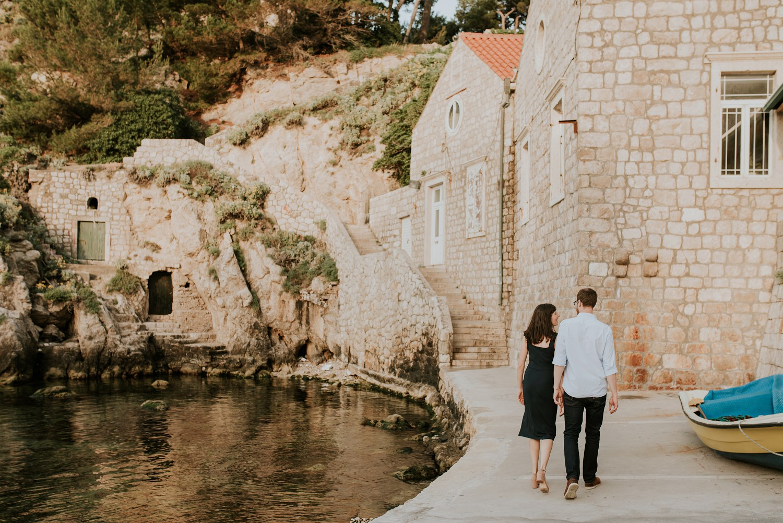 engagement-photographer-dubrovnik-croatia_0038.jpg