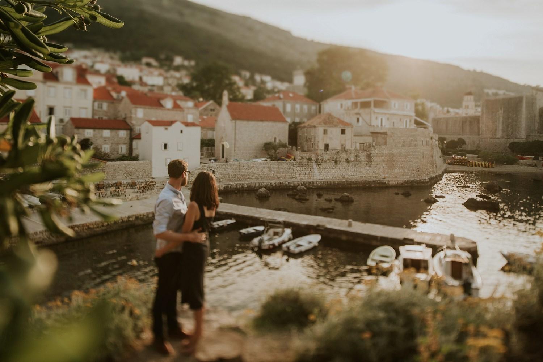 engagement-photographer-dubrovnik-croatia_0039.jpg