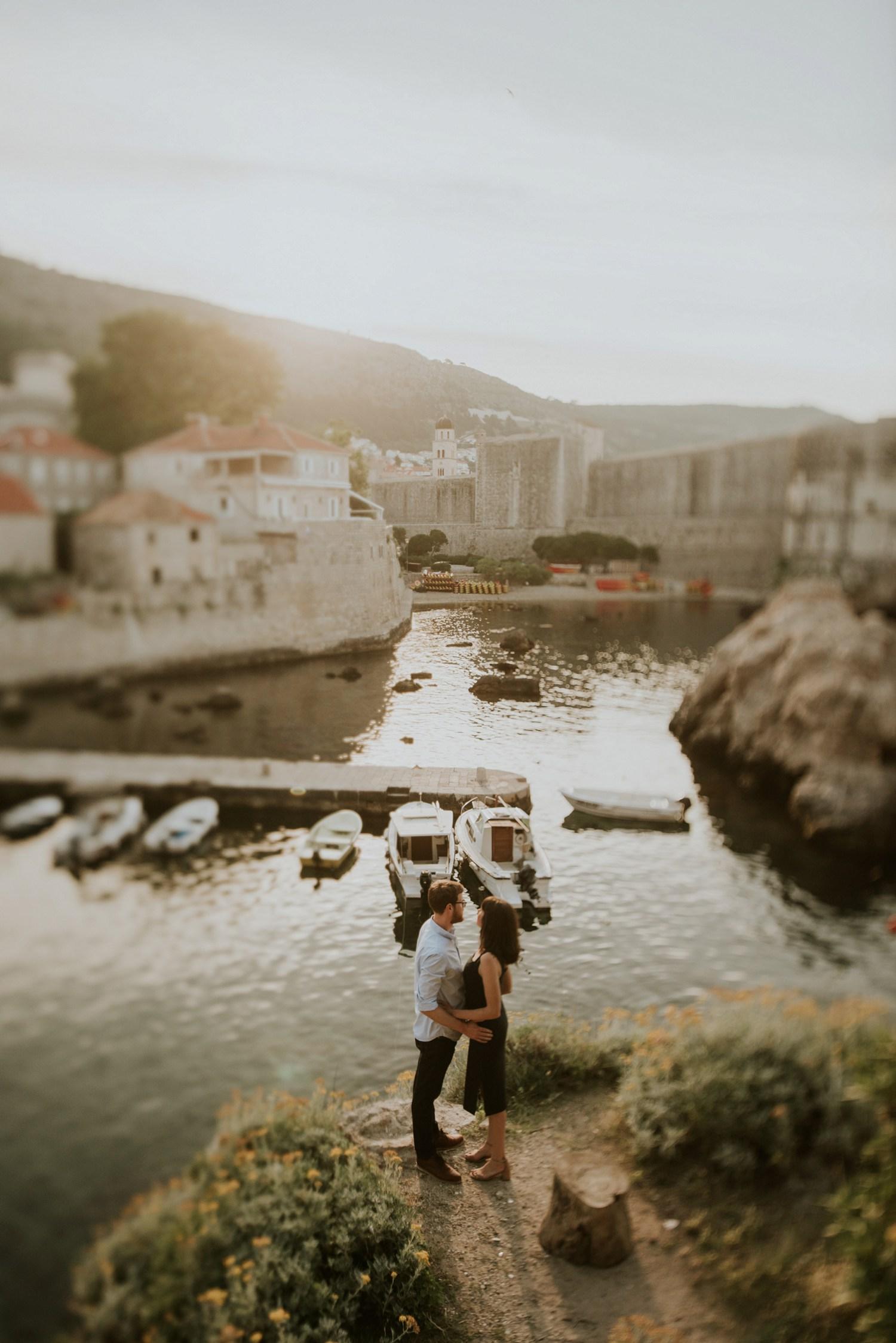 engagement-photographer-dubrovnik-croatia_0040.jpg