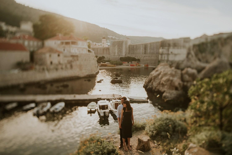 engagement-photographer-dubrovnik-croatia_0041.jpg